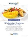 0713-Jul-Aug-FoodserviceandHospitalityMagazine - Page 6