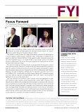0713-Jul-Aug-FoodserviceandHospitalityMagazine - Page 7