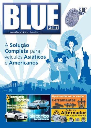 Www.blue-Print.com Magazines