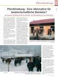 Salzburg - Reitwelt - Seite 3