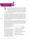 innovators - Page 4
