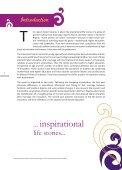 innovators - Page 6