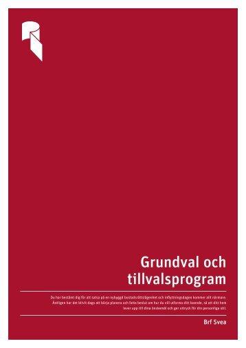 Ladda ner pdf - Riksbyggen
