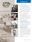 August 2013 Headlines & Happenings (pdf) - Harford County Public ... - Page 7
