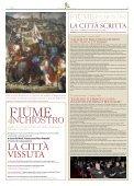 l'umanesimo vecchio e nuovo secondo il profeta corona - Page 7