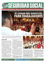 periodico octubre 14