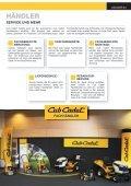 Hauptkatalog Cub Cadet 2013 - Seite 7