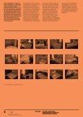 Real PeoPle, Candid PiCtuRes Gebrauchsweisen der Fotografie auf ... - Seite 2