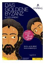 Mupäd Programm 2012 12 bis 14 Jährige 20120330 - Schloss ...