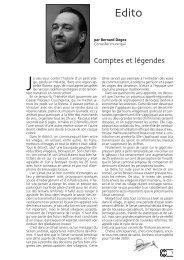 Blonay infos n° 81 new 6 -web - Groupement des commerçants et ...