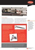 Rally with Delphi - Delphi Aftermarket - Page 5