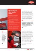 Rally with Delphi - Delphi Aftermarket - Page 7