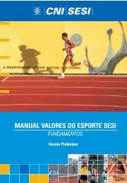 Manual Valores do Esporte.indd - Sesi