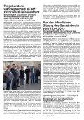 2013-16 - Stadt Kuppenheim - Seite 2