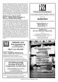 2013-16 - Stadt Kuppenheim - Seite 3