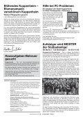 2013-16 - Stadt Kuppenheim - Seite 4
