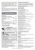 2013-16 - Stadt Kuppenheim - Seite 5