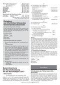 2013-16 - Stadt Kuppenheim - Seite 7