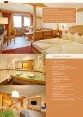 Entspannung in seiner pursten Form - Hotelstyle - Seite 3