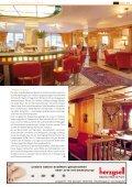 Entspannung in seiner pursten Form - Hotelstyle - Seite 4