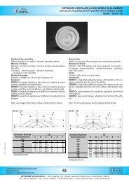 cat. general x pdf2 - Officine Volta SpA