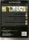 LTI FOCAL ' - Dr. RAU - Page 2