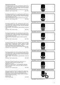 Termostaattiesite (.pdf) - Netrauta.fi - Page 5