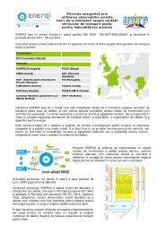 Newsletter_10.06.2011 - URTP