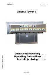 141888250_B_CinemaTowerV DE_EN_PN.pdf - IMI Cornelius