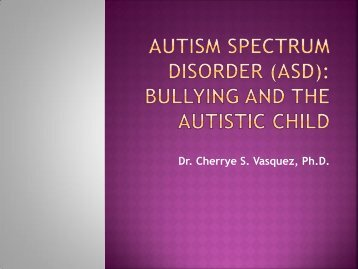 Autism-and-the-Bully