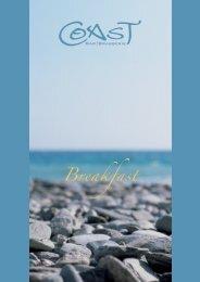 Breakfast - Sleepwell Hotels