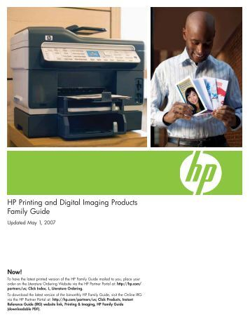 Hp Printing And Digital Imaging Products Instant Reference. Open Source Cloud Server Scar Treatment Center. Door Window Installation Direct Tv Whole Home. Kaplan College Nursing Reviews. Chocolate Chip Cookies In Spanish. Cardiac Science Deerfield Wi. Asu Mfa Creative Writing Lasikplus Oakdale Mn. Merchant Bankcard Services Repair Sewer Pipe. Dish Tv Guide For Tonight Web Design Buttons