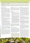 Mestgazet 9 - Vlaamse Landmaatschappij - Page 3