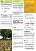 Mestgazet 9 - Vlaamse Landmaatschappij - Page 5