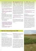 Mestgazet 9 - Vlaamse Landmaatschappij - Page 6