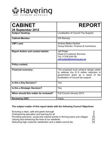 Ofsted report monkwood primary resources