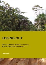 Sierra-Leone-Report-tax-incentives-080414