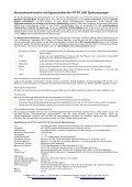 VIT-FIT HP - Lambda Laboratory Instruments - Seite 2