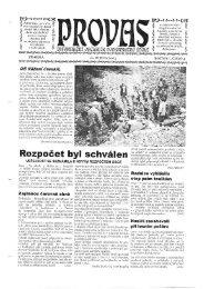 Číslo 4 - naše noviny archiv