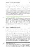 MR MicroinsuranceCompendium_Inhalt_RZ1.indd - Anglican Health ... - Page 3