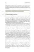 MR MicroinsuranceCompendium_Inhalt_RZ1.indd - Anglican Health ... - Page 6