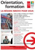a22 - Carrefour Emploi - Page 2