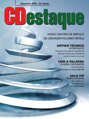 CDestaque 34.qxp:Layout 1 - Villares Metals