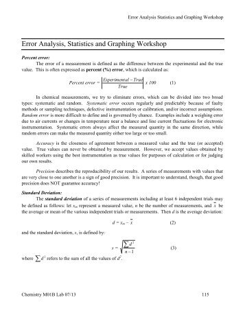 Graph To Equation Worksheet  Pdf
