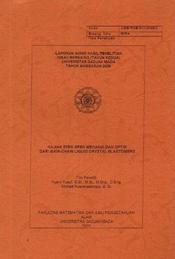 2430_yusril yusuf.pdf - Lib UGM