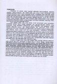 2430_yusril yusuf.pdf - Lib UGM - Page 2