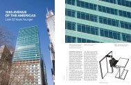 Download article from Metals in Construction - Steel Institute of New ...