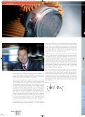 GLOBAL STAR. LOCAL HEROES. - mahle.com - Page 2