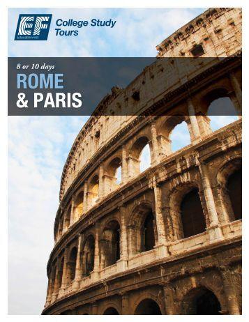 GRAND TOUR OF ITALY.pdf - Architectural Design Program