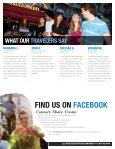 FRANCE & SPAIN - EF College Study Tours - Page 4
